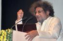 Dr Sahab- Karyakarta Prashikshan 16-20 Jan12