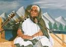 Mata Ji - Guru Poornima And Gayatri Jayanti