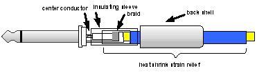 nl4fc wiring diagram 2010 mercedes sprinter audio.hortonwho.org - sound reinforcement