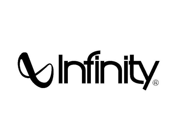 高級オーディオ「Infinity(インフィニティ)」高額買取店おすすめ5選