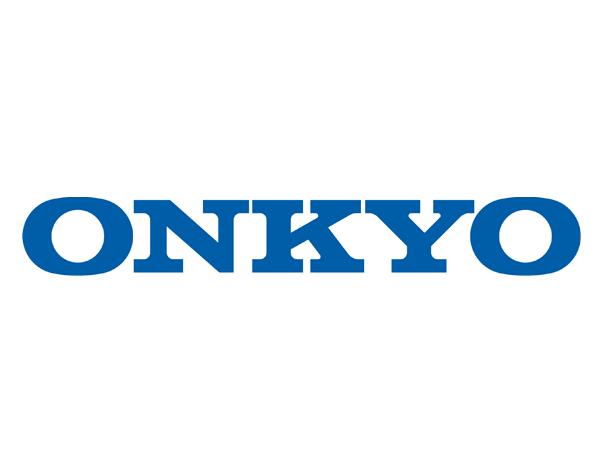 日本が誇る大阪のオーディオ「ONKYO」のブランドストーリー