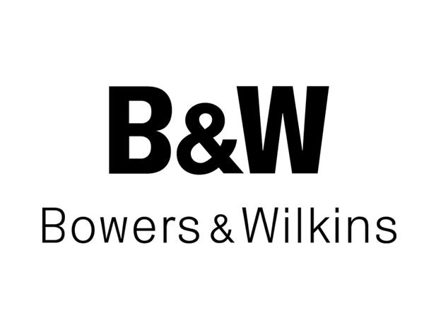 B&W(Bowers & Wilkins)高額買取店おすすめ5選 | 評判のオーディオ買取店それぞれの特徴