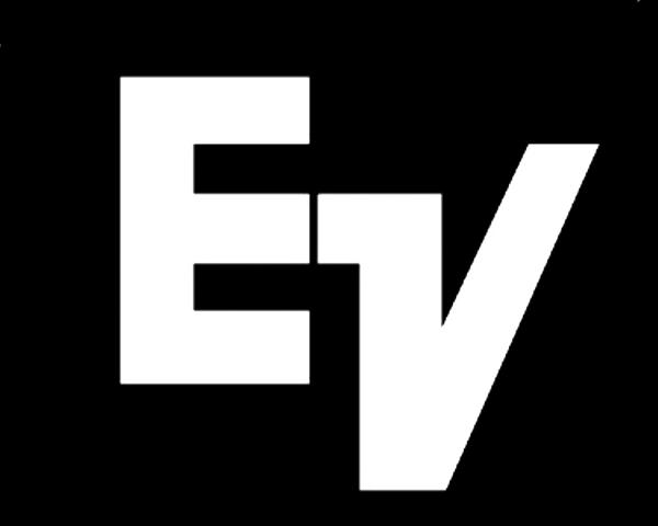 高級オーディオ買取店「エレクトロボイス」高額買取おすすめ5選