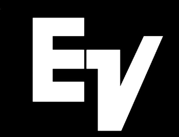 高級オーディオ「エレクトロボイス」高額買取店おすすめ5選