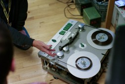tape-4