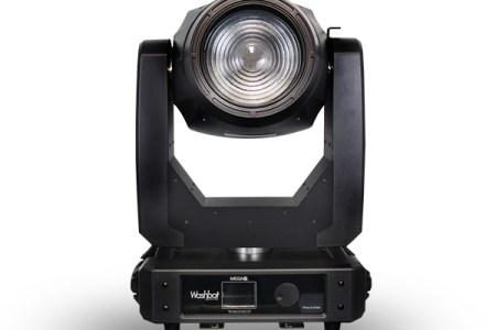 WASHBOT LED CYMK 300