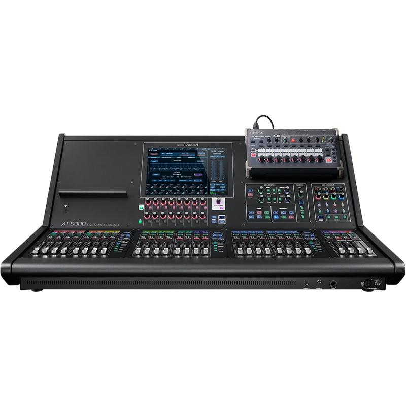 M-5000_Roland