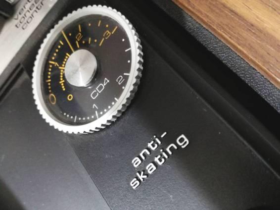 naprawa gramofonów Wrocław dual lenco thorens