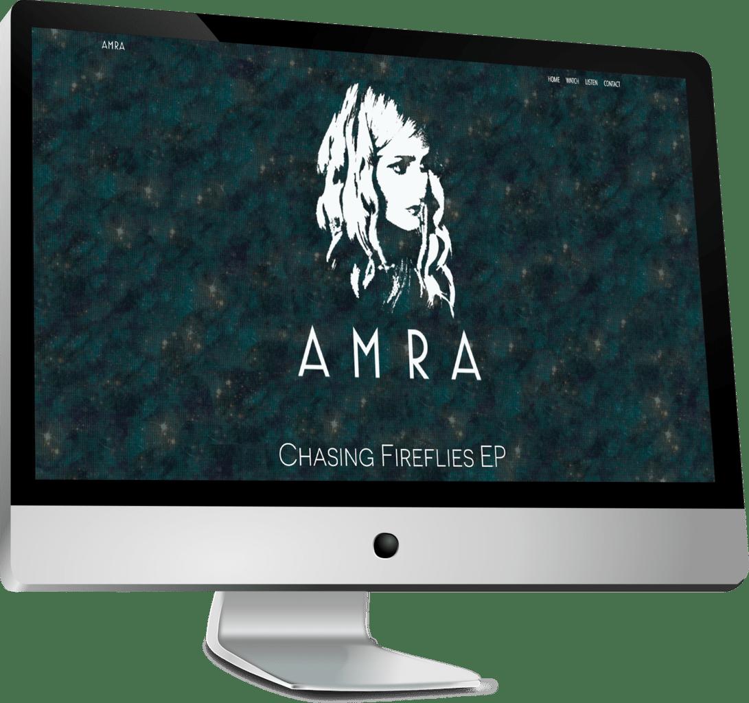 Website Design Bristol