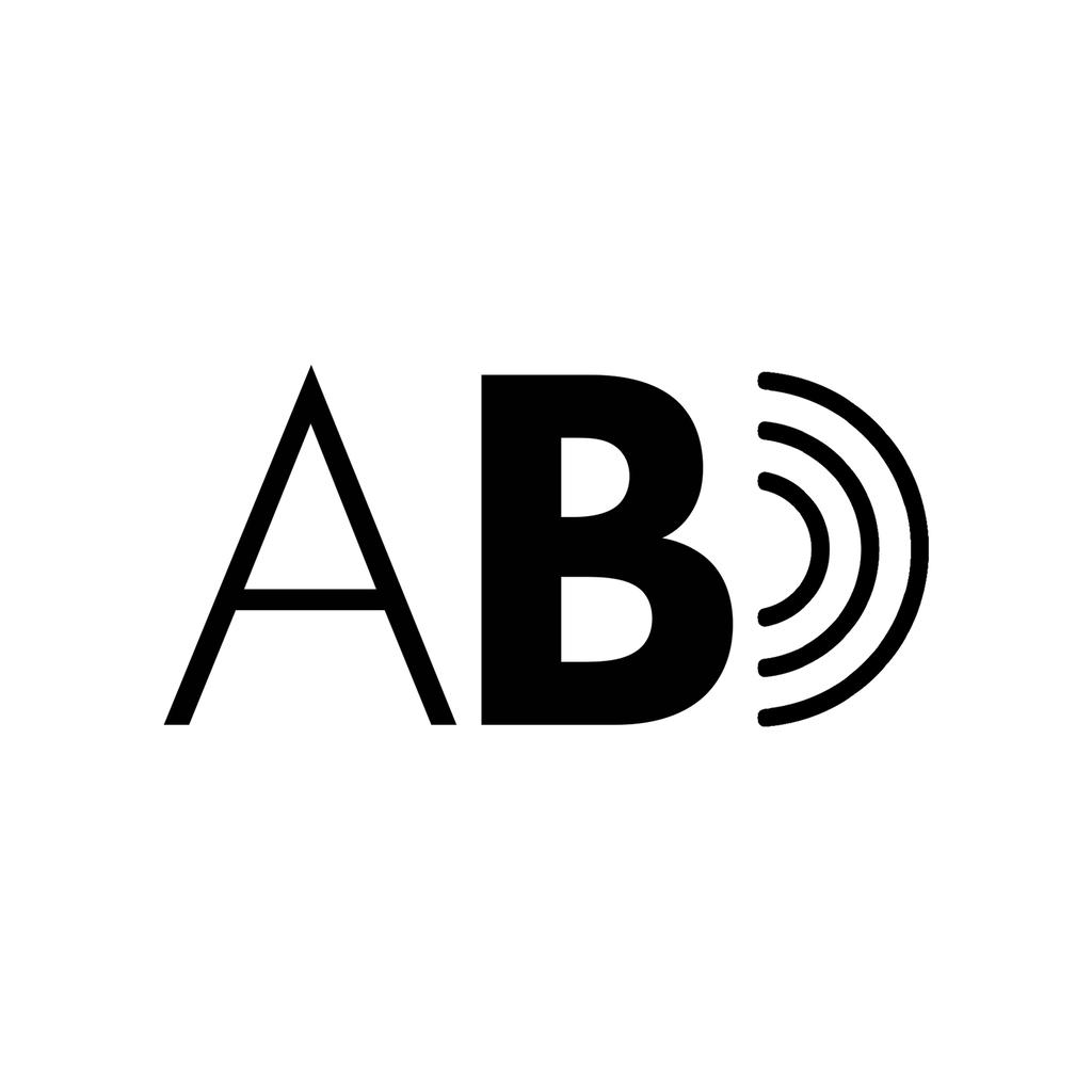 Audio Bay Management Bristol Based International Music