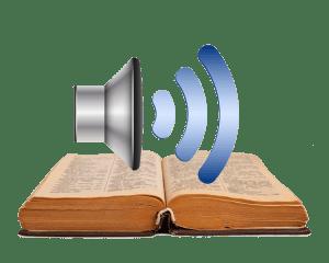 Audio Bibles Download http://www.AudioBiblesDownload.com