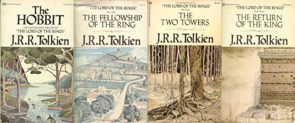 Lord Of The Rings The Two Towers Google Drive