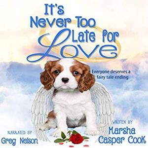It's Never Too Late for Love