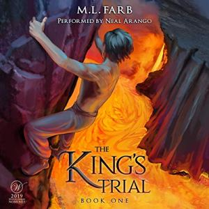 The King's Trial