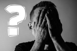 12 טעויות נפוצות כשמתחילים פודקאסט ואיך להימנע מהם?