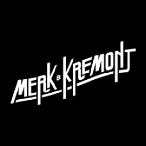 MAudiobyRay-Online-Digital-Audio-Mastering-Mixing-Merk-&-Kremont---Underground