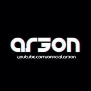 AudiobyRay Online Digital Audio Mastering a track for Areon - Atlantis