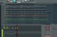 [OLD!] HOME – Resonance FL Studio Remake (FLP Download) [New Remake in Description]