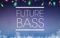 18 How To Make Future Bass – Adding Sub Bass