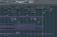 David Guetta – 2U ft. Justin Bieber(FL Studio Remake)+FLP