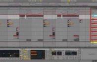Future House Ableton Template 'Pixels' by Abletunes