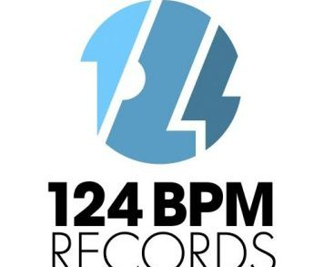 124 Bpm Records - Deep House