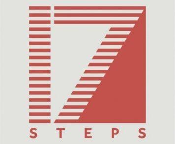 17 Steps - Deep House