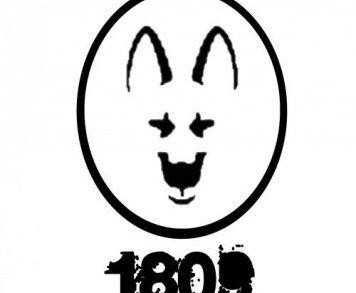 18-09 Records - Techno