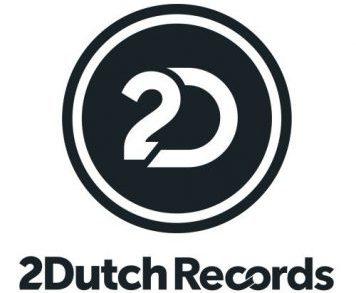 2-Dutch Records - House