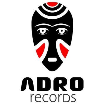 ADRO Records - Techno