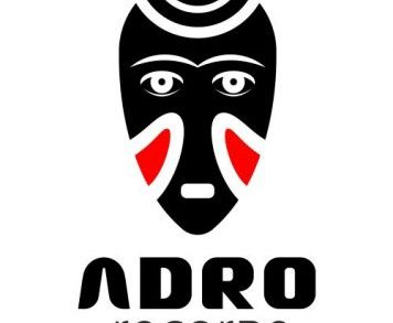 ADRO Records - Techno