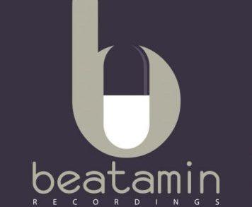 Beatamin Recordings - Tech House