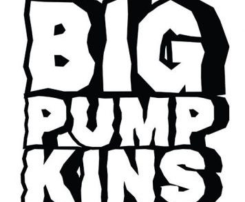 Big Pumpkins Records - Dance
