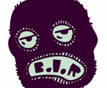 Bone Idle Records - Electro House