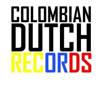 Colombian Dutch Records - Electro House