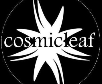Cosmicleaf Records - Chill Out