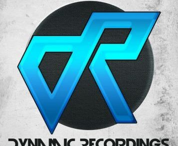 Dynamic Recordings - Electro House