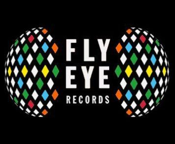 Fly Eye Records - Electro House