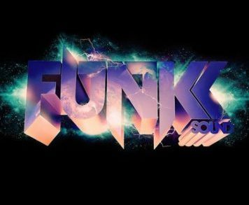 Funkk Sound Recordings - Dubstep