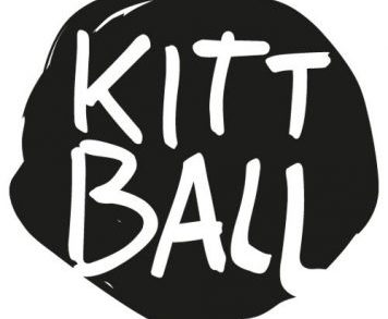 Kittball - Tech House