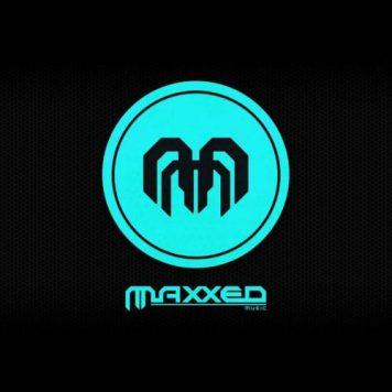 Maxxed Music - Dubstep