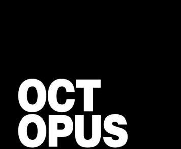 Octopus Recordings - Techno