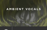 Ambient Vocals Expansion Pack (for EXHALE)