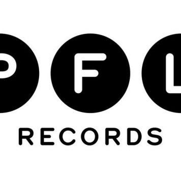 PFL Records - Techno