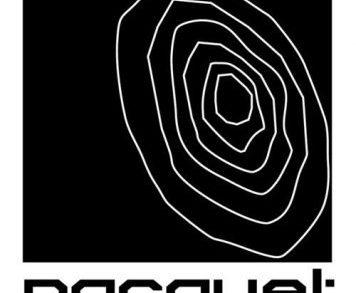 Parquet Recordings - Techno