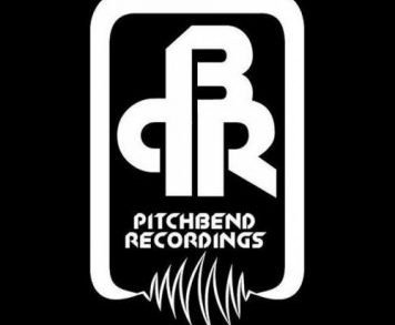 PitchBend Recordings - Techno