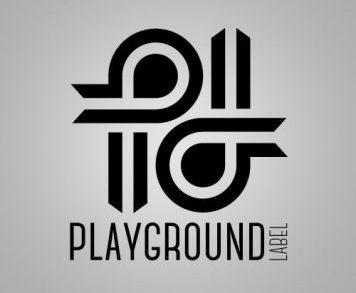 Playground Label - Tech House