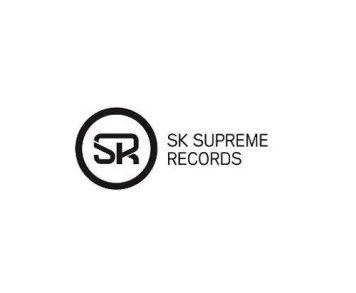 SK Supreme Records - Tech House