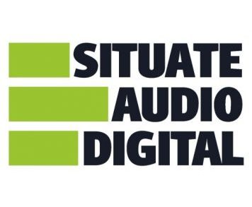 Situate Audio Digital - Techno
