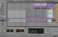 ANDREW RAYEL – HOW DO I KNOW ARSTON REMIX ABLETON LIVE REMAKE PROJECT ALESSO NICKY ROMERO AVICII